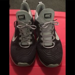 Nike Sneakers Free 5.0 TR